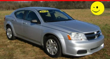 Buy Here Pay Here Berea Sc Used Cars Berea Sc Used Cars Greenville