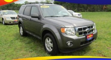 ford-escape-2011