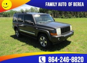 jeep-commander-2006