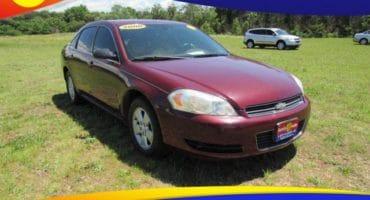 chevrolet-impala-2006
