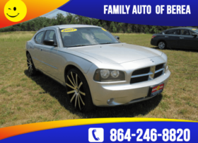 dodge-charger-2007