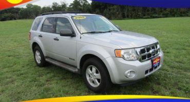 ford-escape-2008