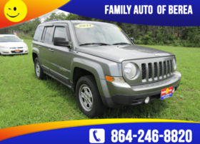 jeep-patriot-2011