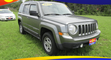 jeep-patriot-2011