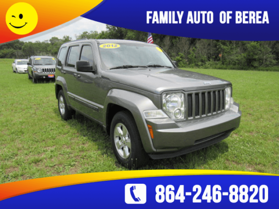 jeep-liberty-2012