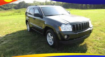 jeep-grand-cherokee-2005