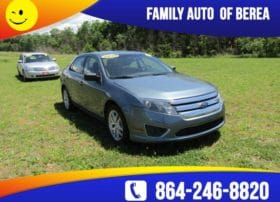 ford-fusion-2012