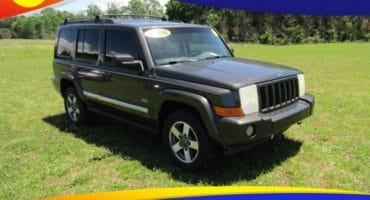jeep-commander-2006