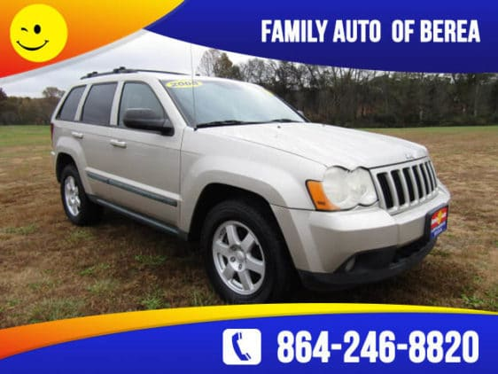 This image has an empty alt attribute; its file name is Jeep-Grand-Cherokee-2008.jpg